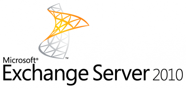 MICROSOFT EXCHANGE SERVER 2010 DEVICE CAL